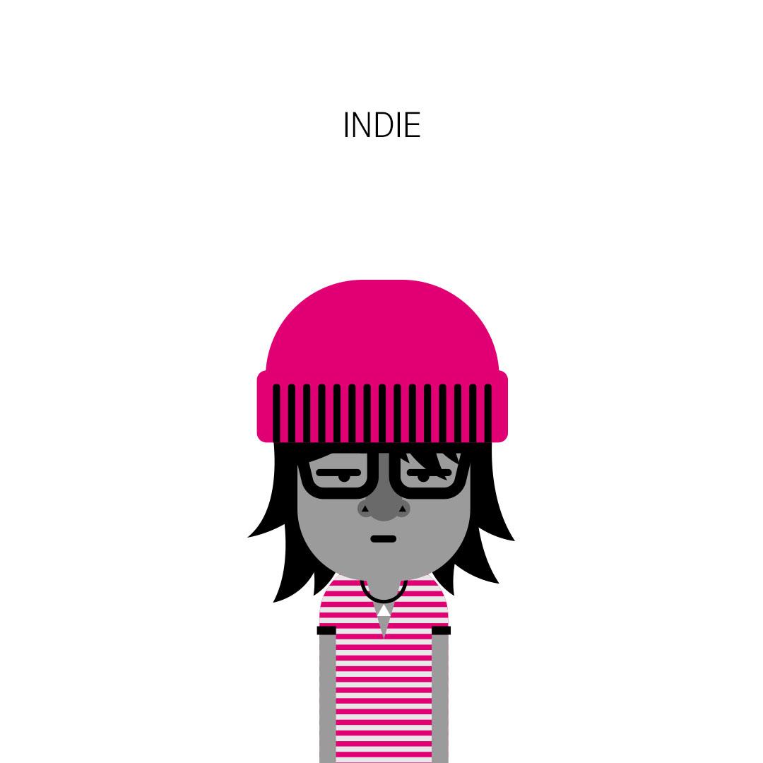 art_0002_indie