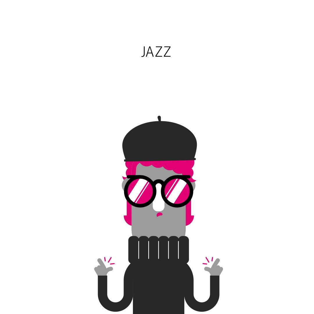 art_0004_jazz