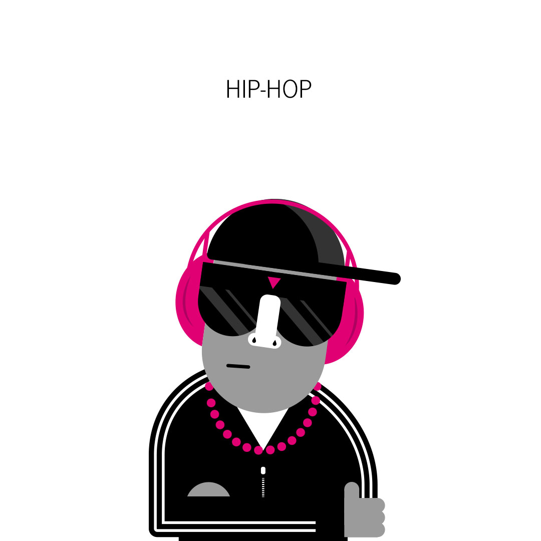 art_0007_hip hop